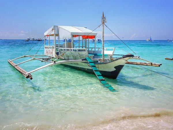 philippines-cebu