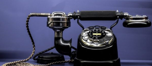 phone-communication-call-select