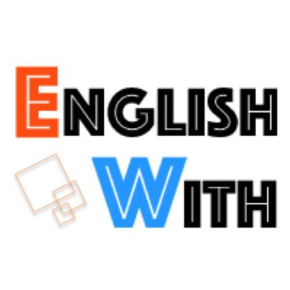 logo-ew