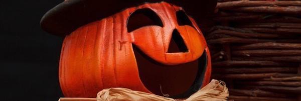 to-carve-a-pumpkin