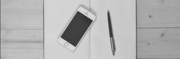 smartphone-iphone