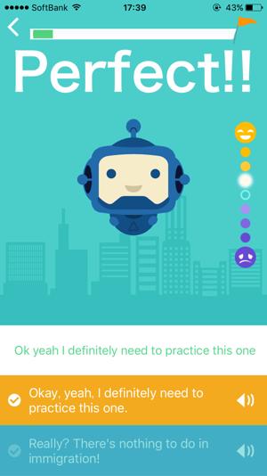 speakbuddy-practice