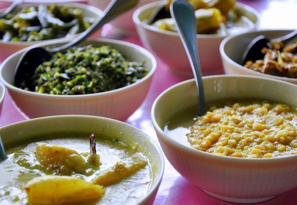 fiji-food