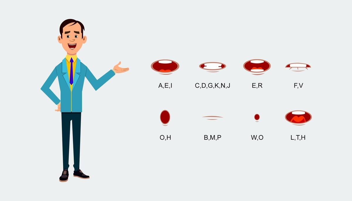 発音練習ってどうやるの?おすすめの勉強法を解説