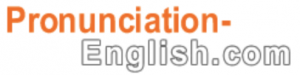 pronunciation-english