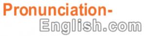 pronunciation-english