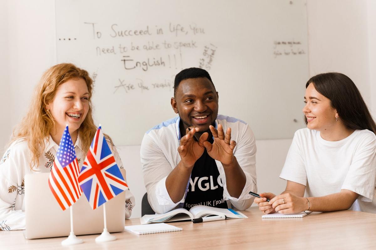 発音矯正専門の英会話スクールも紹介【3選】
