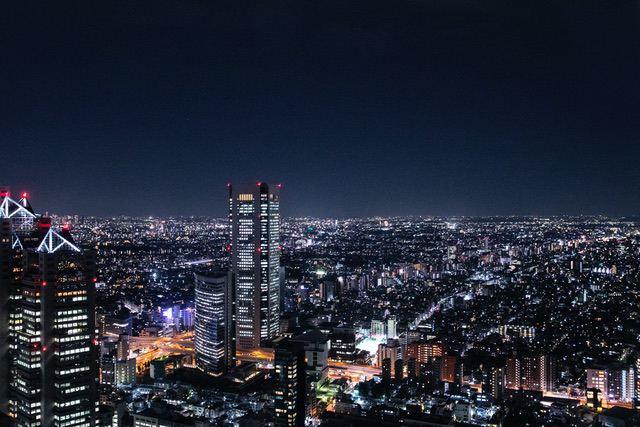【新宿】おすすめのマンツーマン英会話教室12選【学習目的別まとめ】