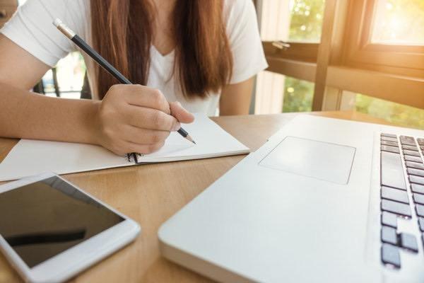 スキマ学習がおすすめ英会話アプリ