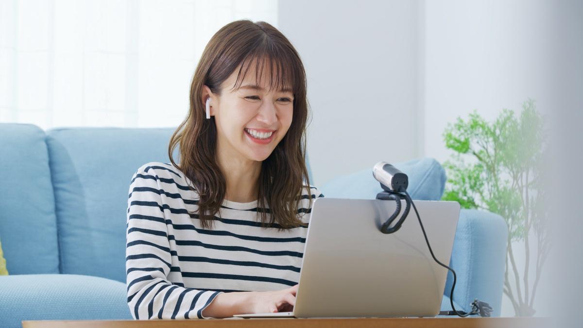 2.微妙な英語のニュアンスや表現を日本語で聞ける