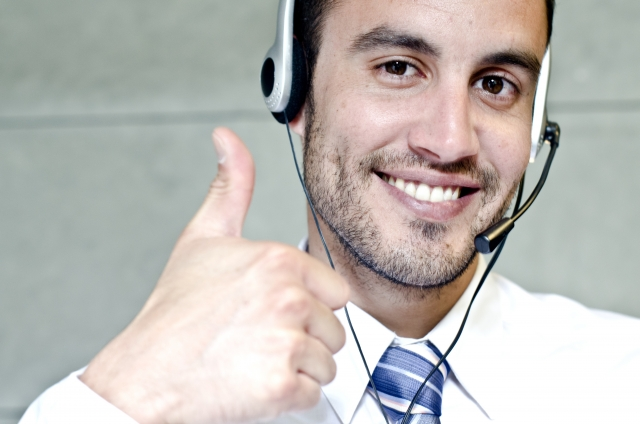 スマホアプリで学べるオンライン英会話の3つのメリット