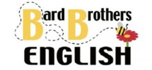 アットホームな英会話教室Bard Brothers English