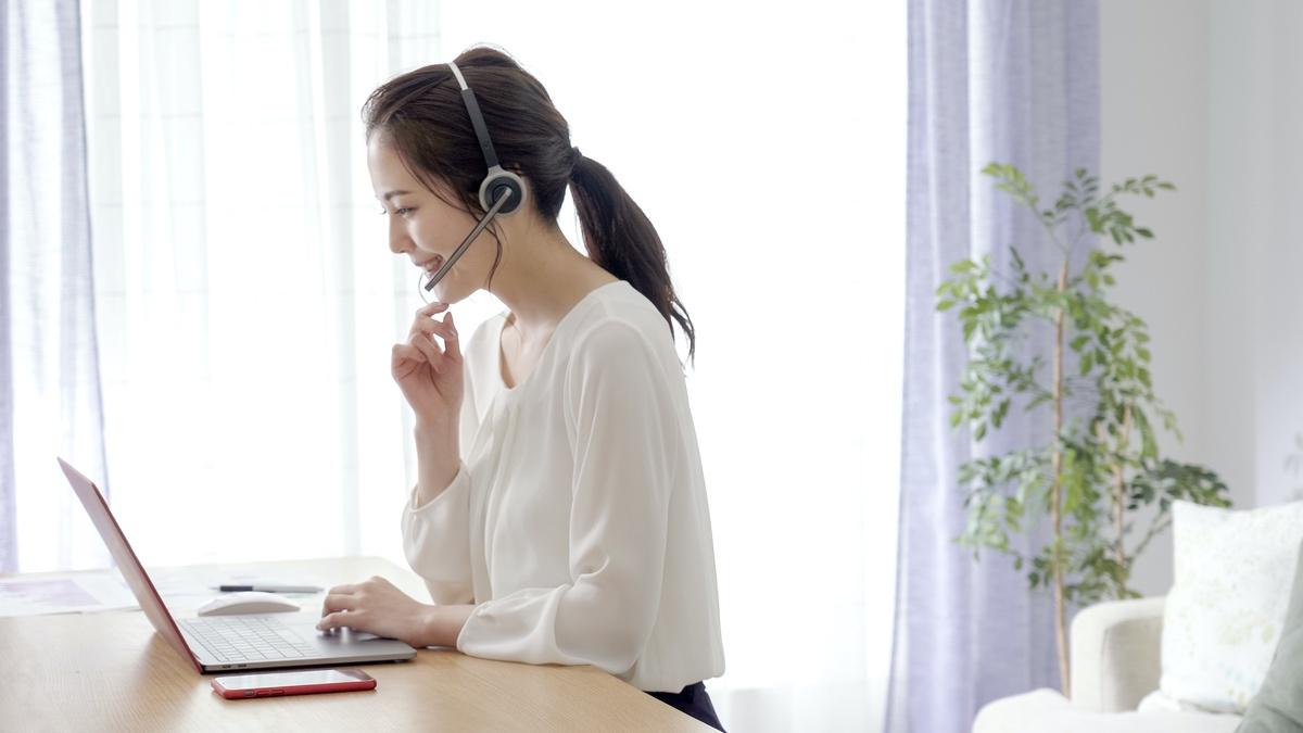 オンライン英語コーチング