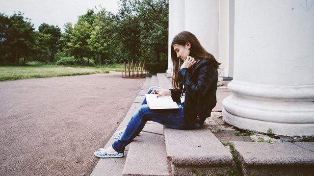 大学生向けのおすすめ英語学習法も解説