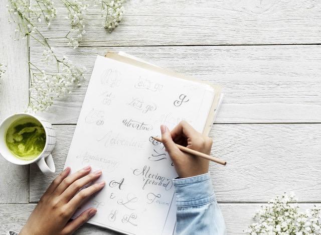 英会話スクール+自習学習で英語を伸ばすため