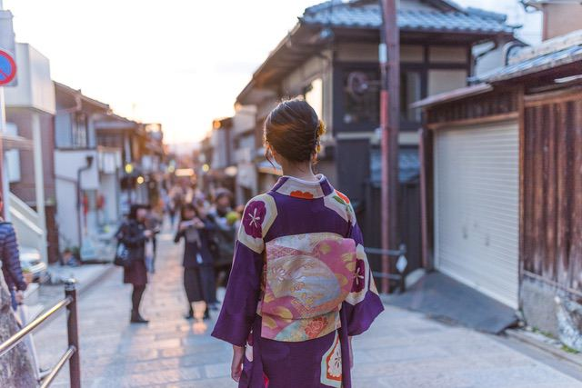 京都のおすすめ英会話スクール【10選】目的毎に徹底比較