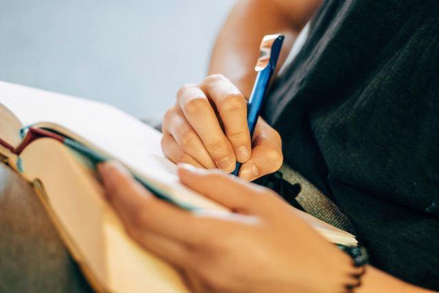 最後に:複数の英会話スクールを体験して通うスクールを決めよう!