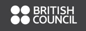 イギリスの公的機関からIELTSを学ぶブリティッシュ・カウンシル