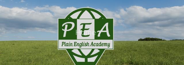英会話&プログラミングが学べるぴあ英会話スクール
