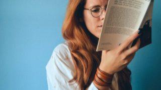 山梨・甲府エリアのおすすめ英会話スクールを特徴毎にまとめ【9選】