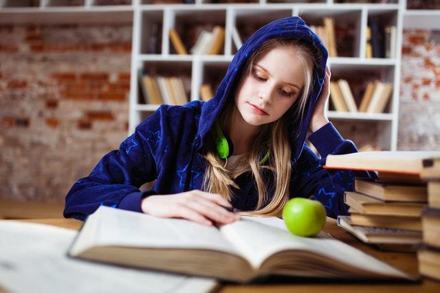 3. 学習ツールが豊富で予習・復習に効果的