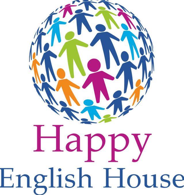 子ども向け:函館ハッピーイングリッシュハウス