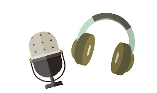 2. ネイティブの発音を聴きそのまま口に出すトレーニング