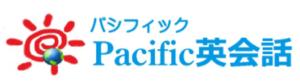徳島市助任橋のパシフィック英会話