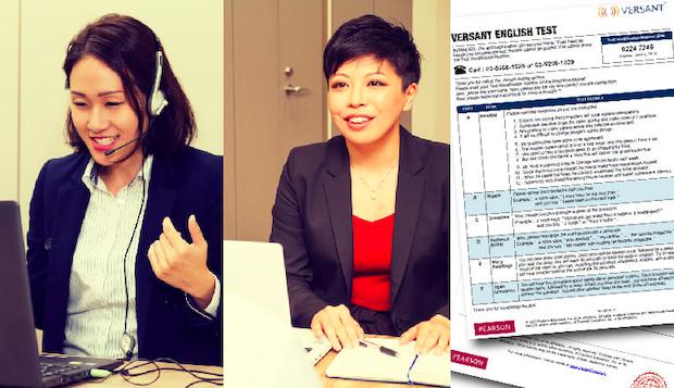 3. 日本人コンサルタントと専属ネイティブ講師のサポート体制