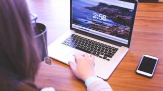 24時間好きな時に学べるオンライン英会話スクールを紹介【6選】
