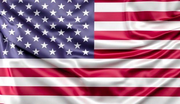 アメリカ人講師と学べるオンライン英会話スクールを紹介【5選】