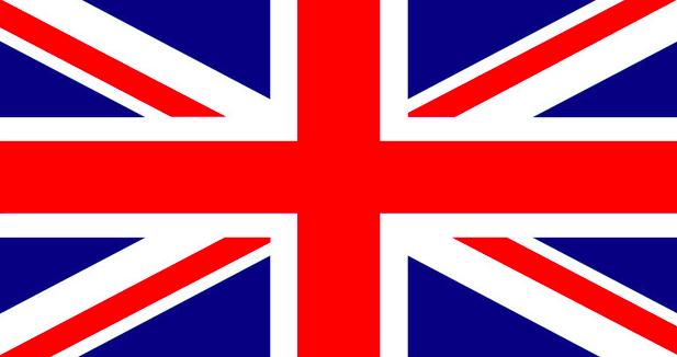 イギリス人講師から学べるオンライン英会話スクールを紹介【5選】