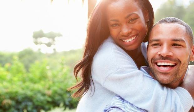 夫婦で学ぶとお得なオンライン英会話スクールを紹介【5選】