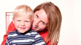 親子で受けれるオンライン英会話スクールを徹底調査【6選まとめ】