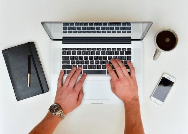 オンライン英会話レッスンはどの程度の期間や頻度で受けるのがベスト?