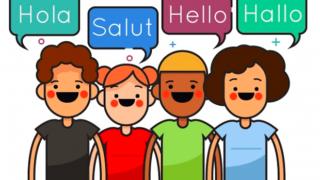 帰国子女にオススメできるオンライン英会話スクールを紹介【6選】