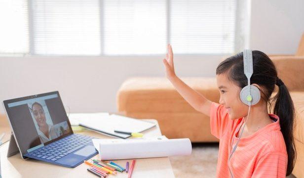 【子供向け!】毎日レッスンが受けれるオンライン英会話スクール5選