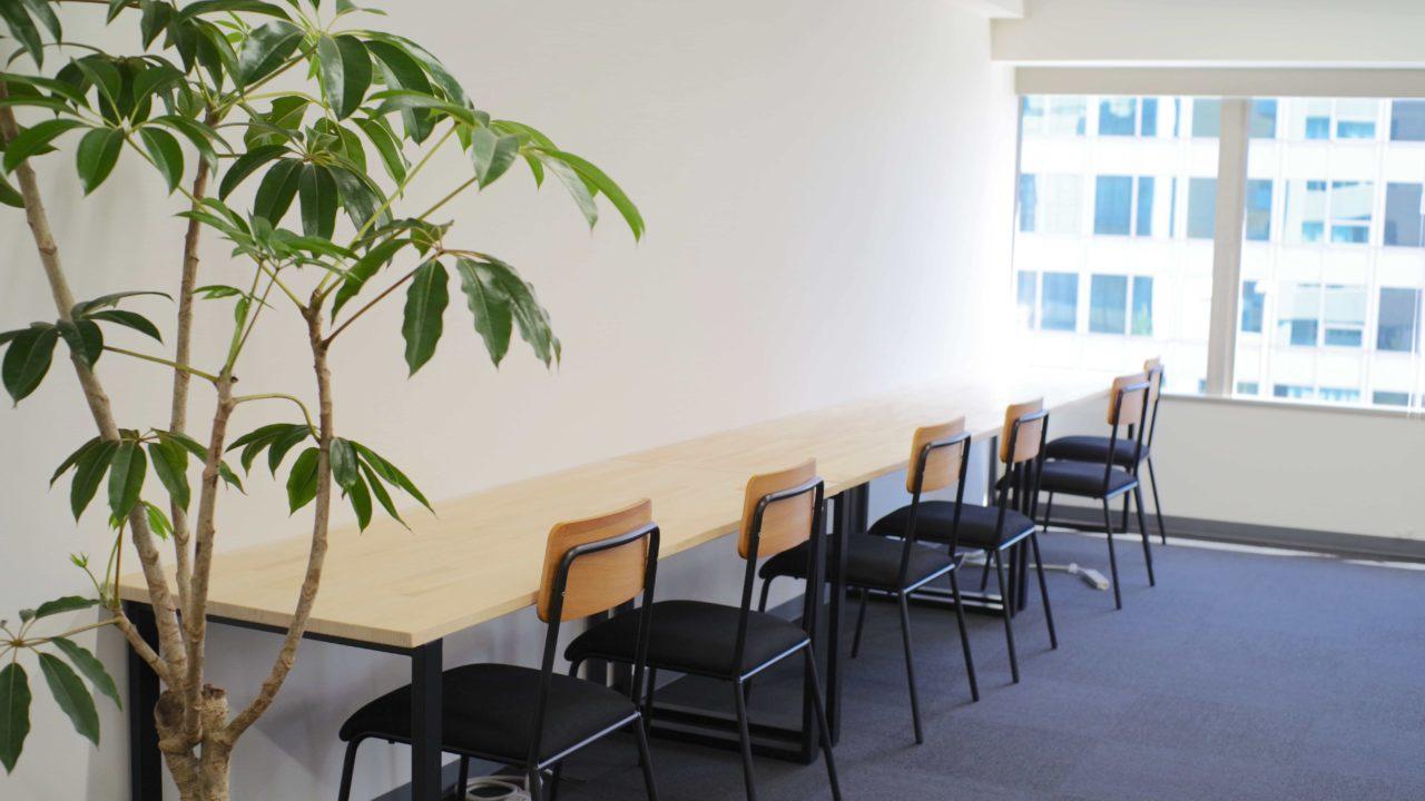 ENGLISH COMPANY(イングリッシュカンパニー)六本木スタジオのスクール情報【口コミ・評判】