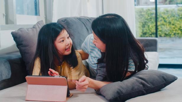 【小学生向け】効果のあるオススメオンライン英会話スクール5選を紹介