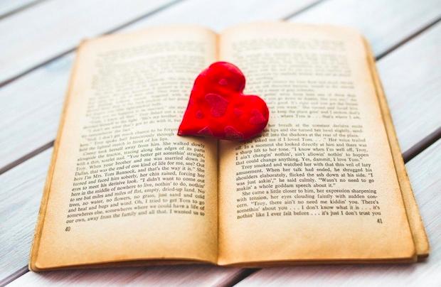 オンライン英会話の先生と恋愛に発展するケース【3つ】