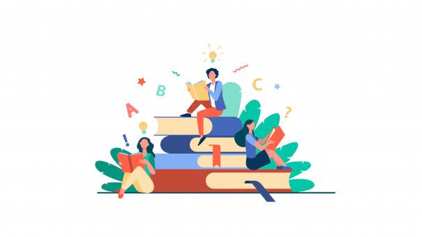 中学生の英語教育はどう変わる?