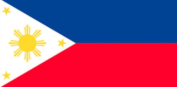 フィリピン人講師:スクール在籍数No.1でラテン系の美人も多い