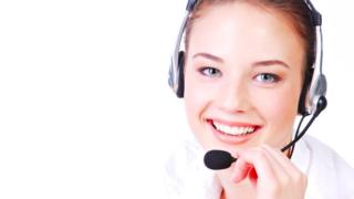 美人・可愛い講師が多いオンライン英会話スクールを紹介【国籍別】