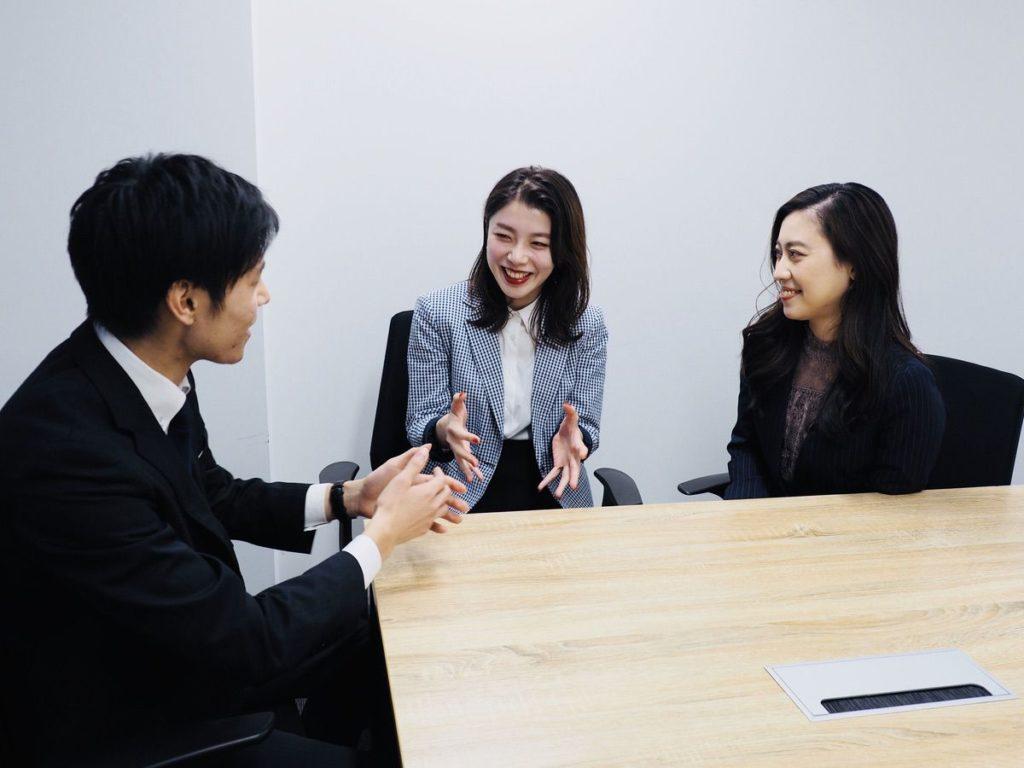 PROGRIT(プログリット)名古屋校の教室情報
