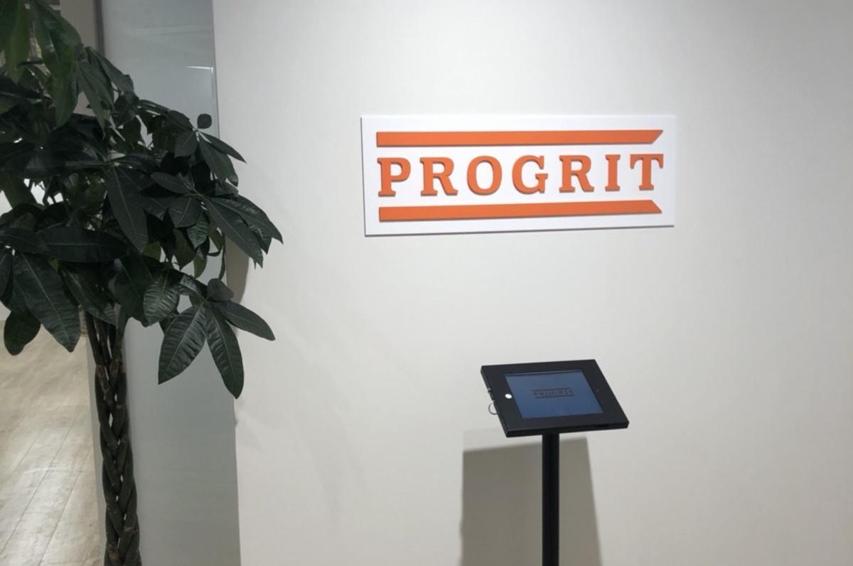 プログリット(PROGRIT)六本木校の教室情報