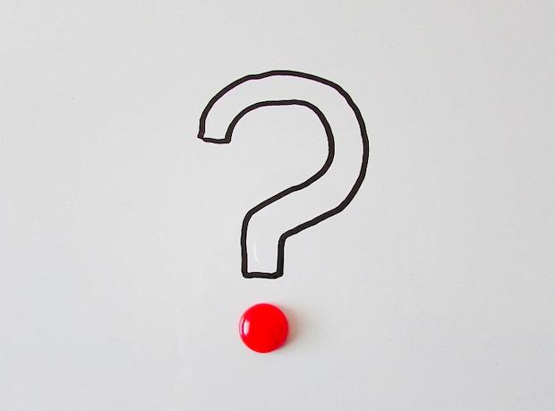 週3回の英会話レッスンはメリットや効果があるのか?