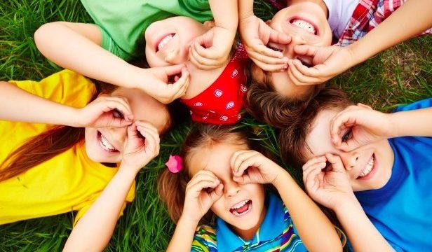 3歳から通えるおすすめオンライン英会話スクールを紹介【5選】