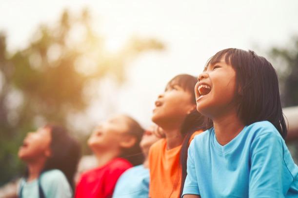 DMM英会話は子供の英語力にどのような効果があるのか
