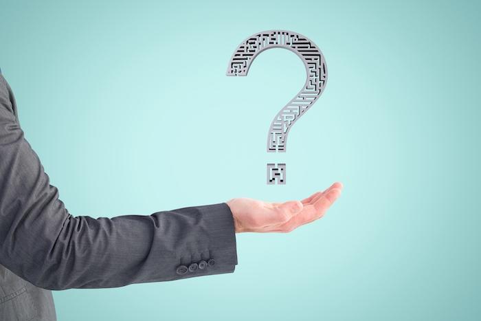 ネス外国語会話のよくある質問【直接聞いてみた】
