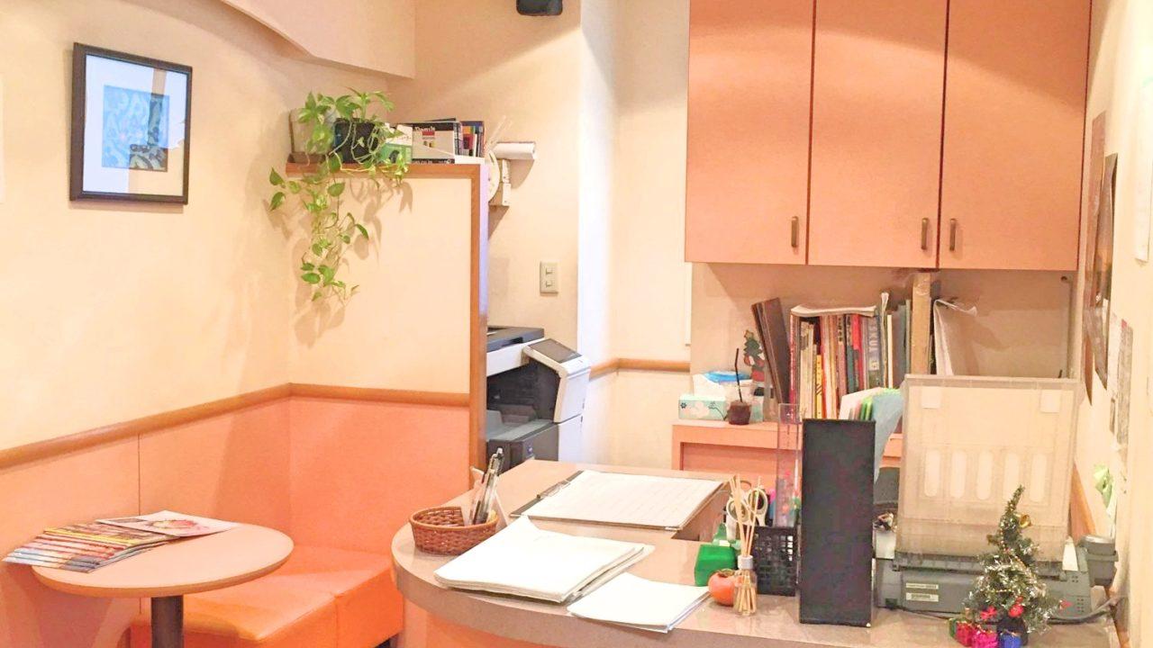 イングリッシュビレッジ五反田のスクール情報【口コミ・評判】
